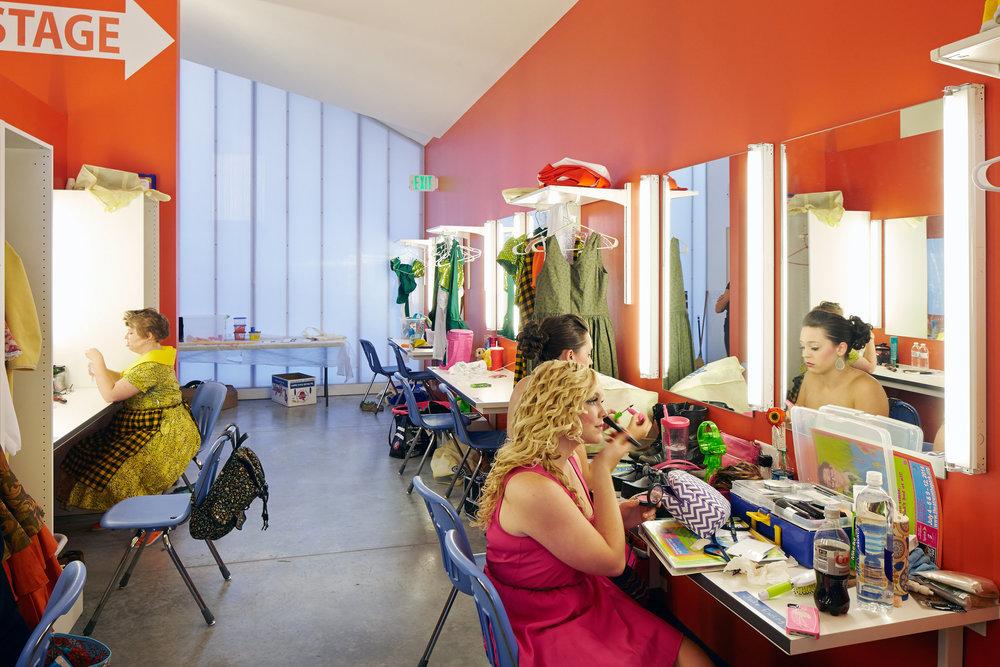 eldo_JoCo+Parks+&+Rec+Dressing_Interior+Primping.jpg