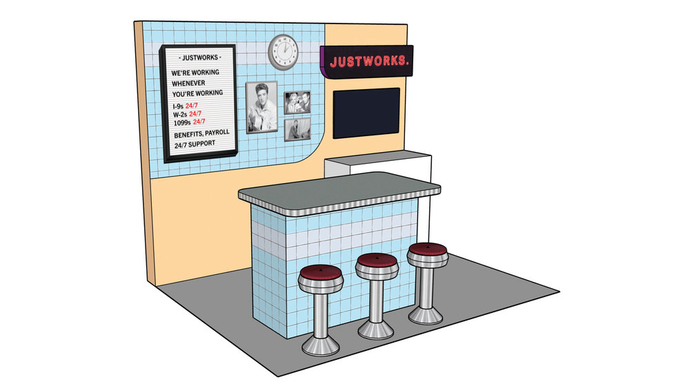 booth concept-wide.jpg