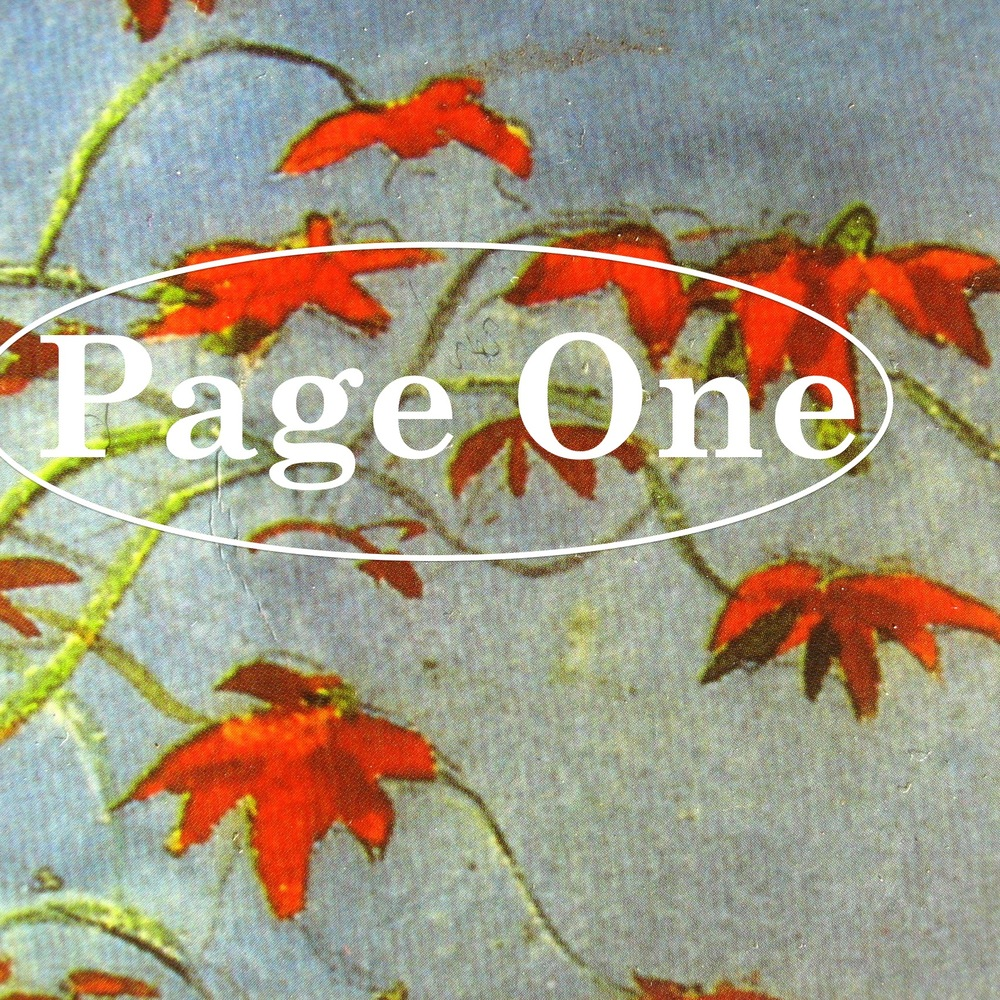 Episode image is a detail from the cover of  Complete Poems  by Elizabeth Bishop, published by Chatto & Windus in 2004; cover illustration is  A Wall, Nassau, 1898  by Winslow Homer.