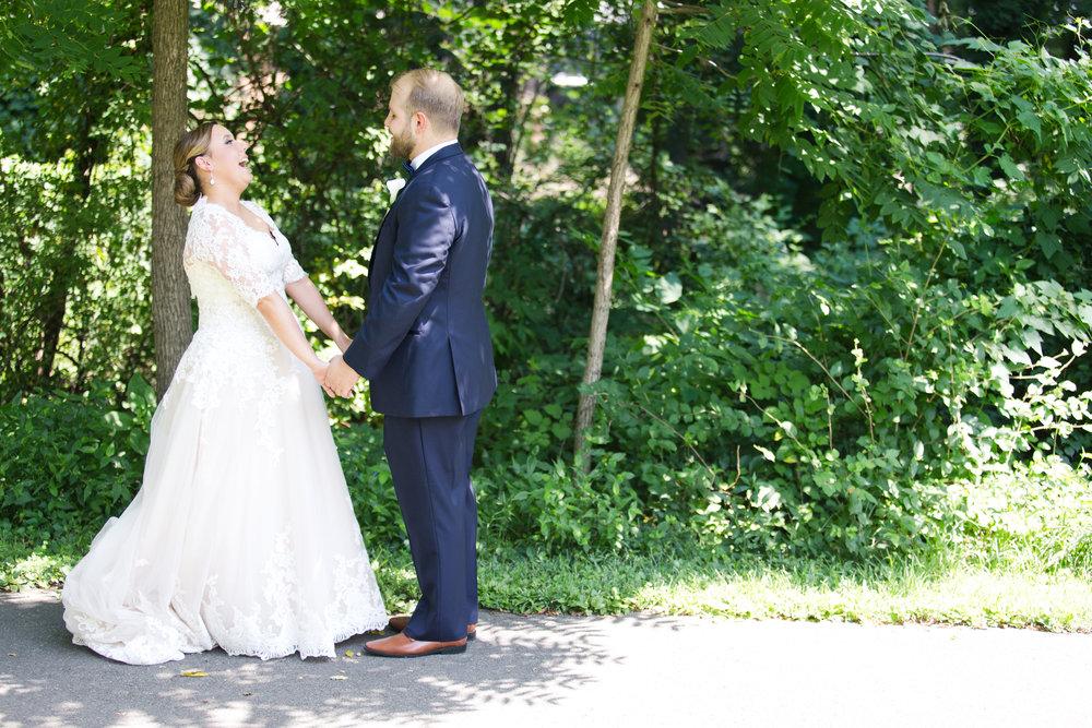 bridegroomCP7916-55.jpg