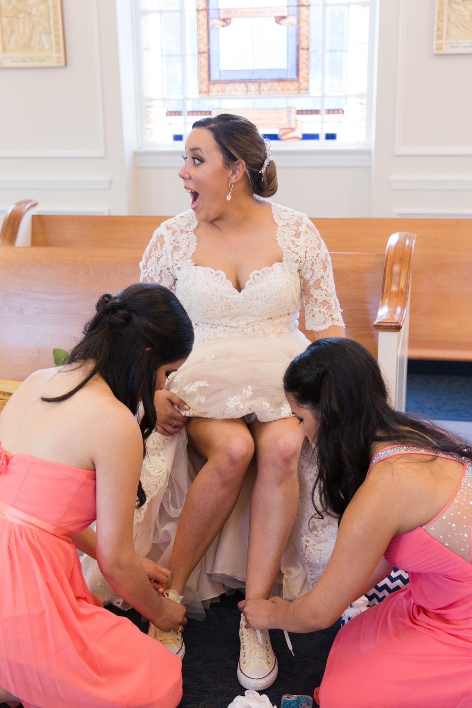 weddingpartyCP7916-7.jpg