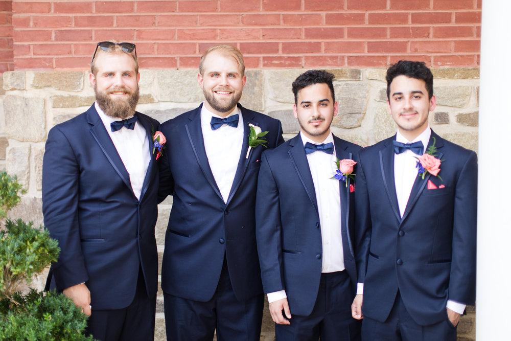 weddingpartyCP7916-145.jpg