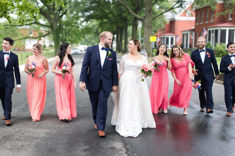 weddingpartyCP7916-142.jpg