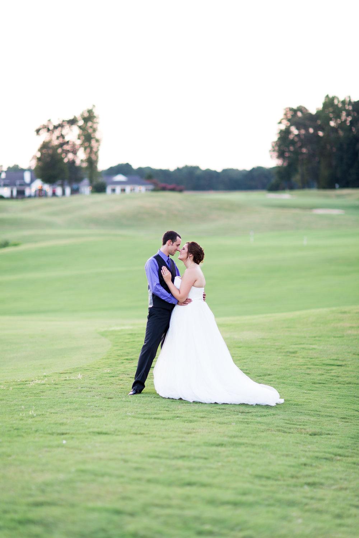Kisiack Golf Club-165.jpg