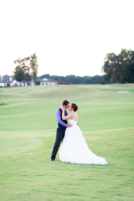 Kisiack Golf Club-166.jpg