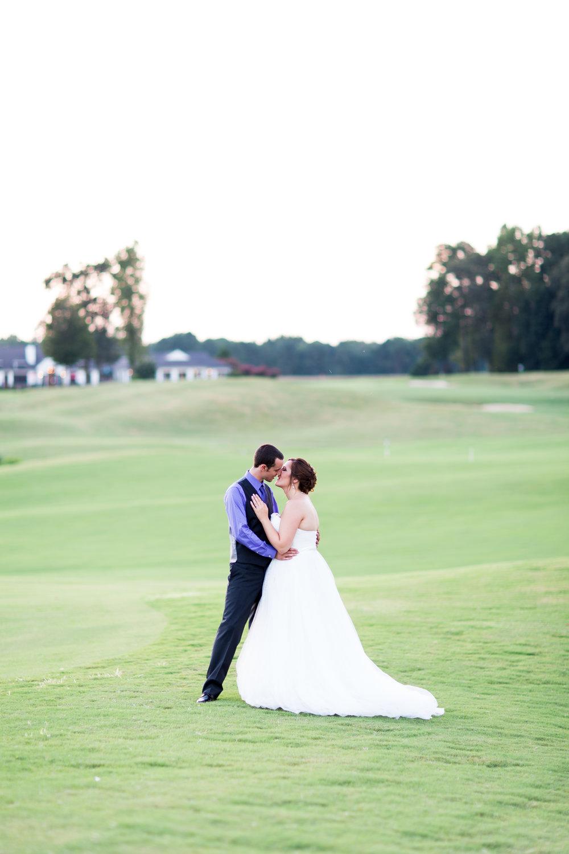 Kisiack Golf Club-167.jpg