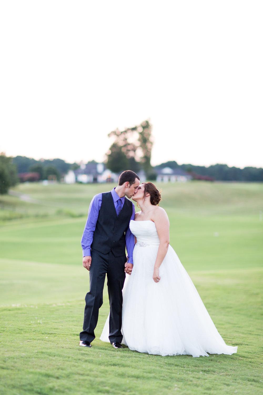 Kisiack Golf Club-169.jpg