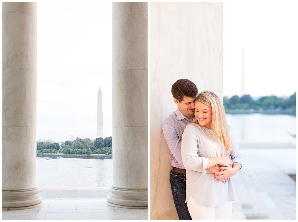 Jefferson Memorial Engagement_0112.jpg