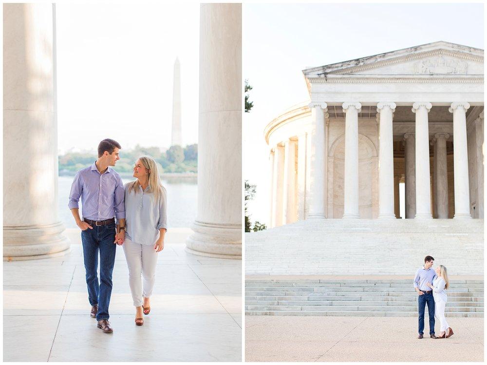 Jefferson Memorial Engagement_0113.jpg