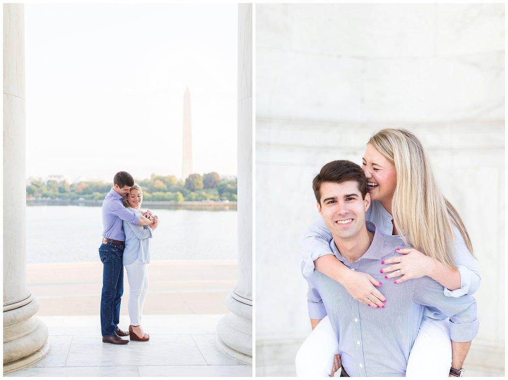 Jefferson Memorial Engagement_0115.jpg