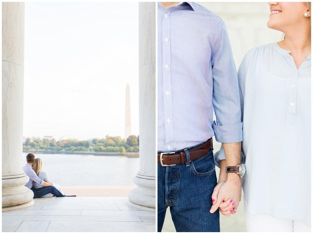 Jefferson Memorial Engagement_0117.jpg