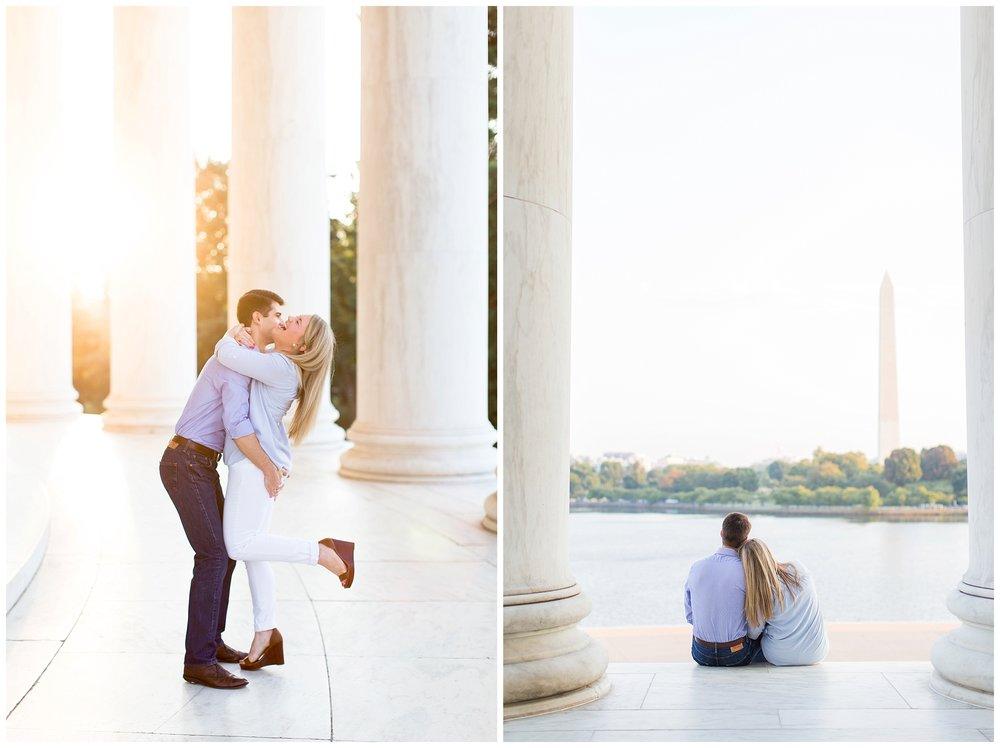 Jefferson Memorial Engagement_0125.jpg