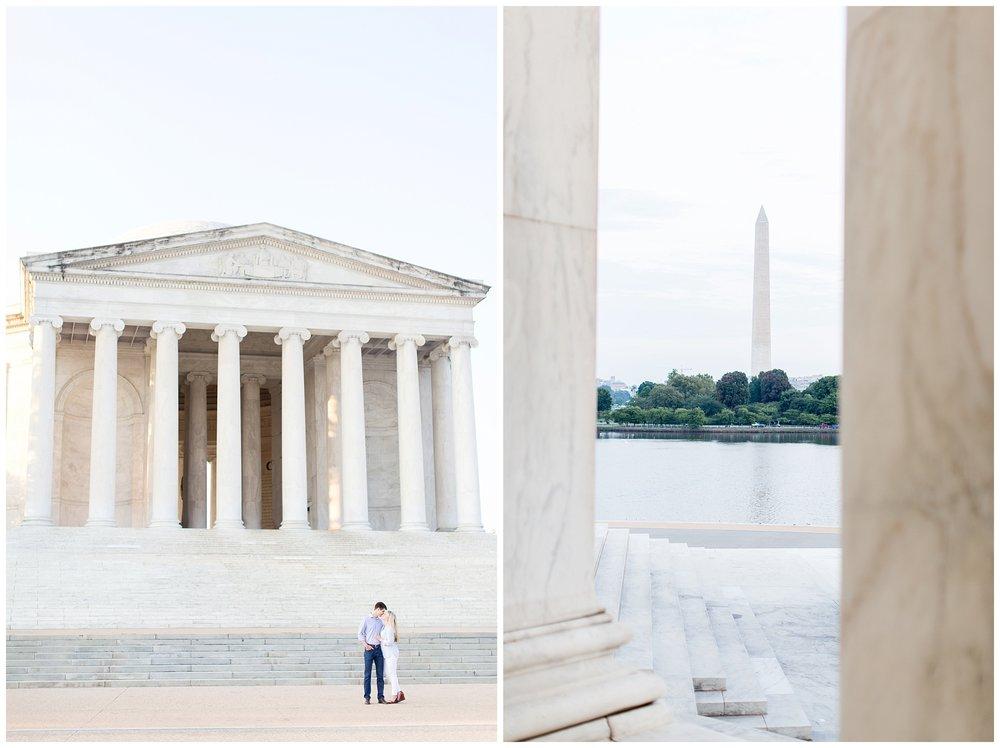 Jefferson Memorial Engagement_0124.jpg
