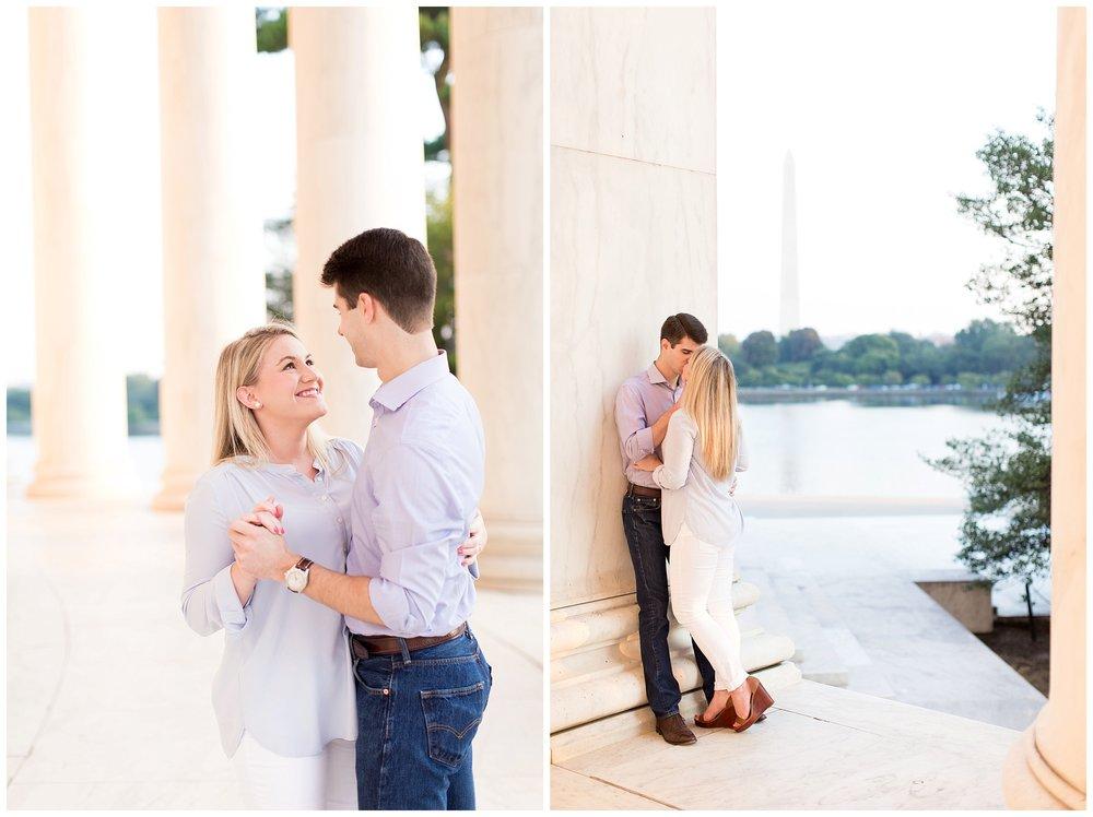 Jefferson Memorial Engagement_0127.jpg