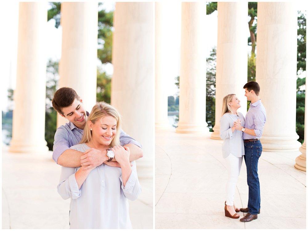 Jefferson Memorial Engagement_0129.jpg