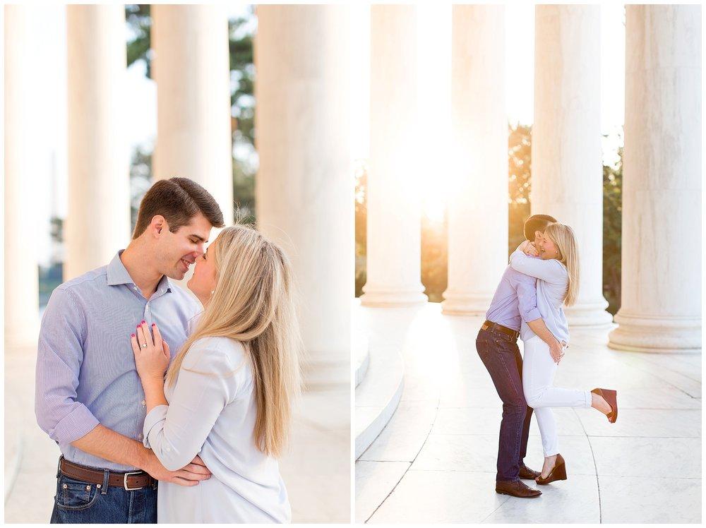 Jefferson Memorial Engagement_0128.jpg