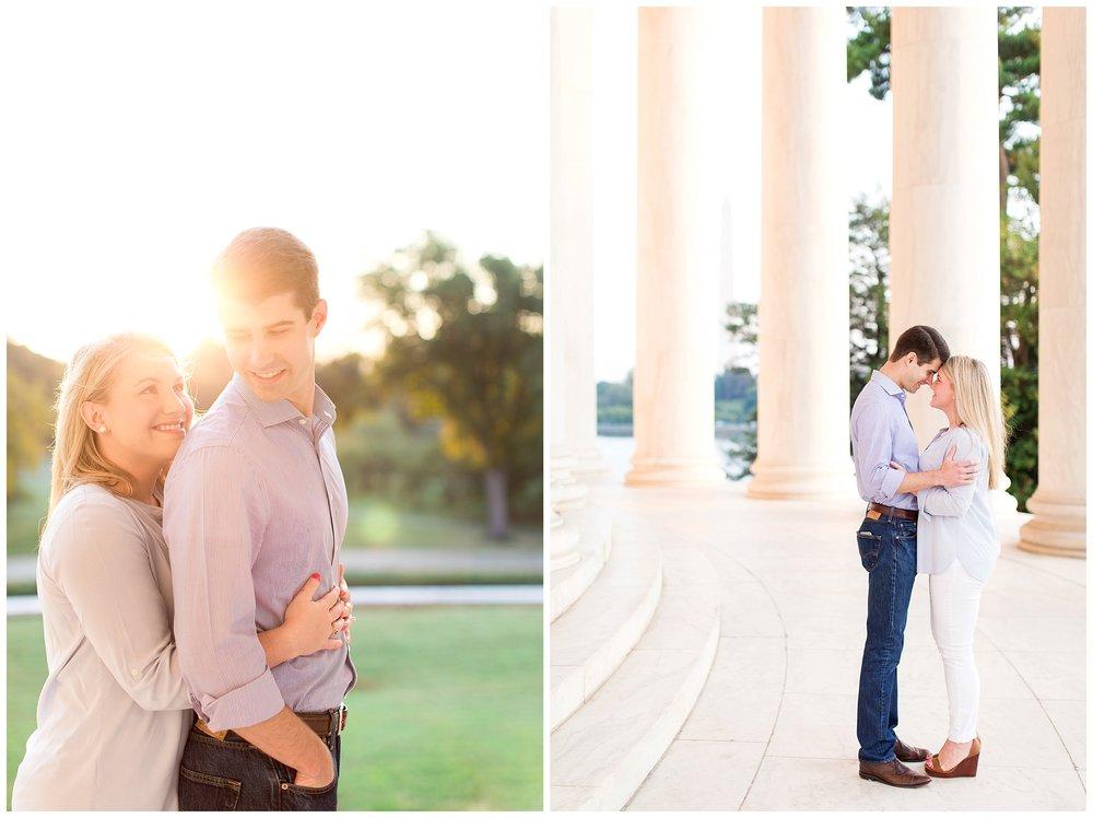Jefferson Memorial Engagement_0131.jpg