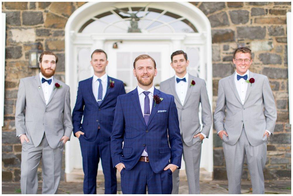 Murray_Hill_Wedding_0006.jpg