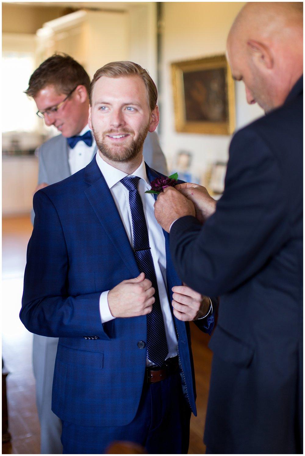 Murray_Hill_Wedding_0008.jpg