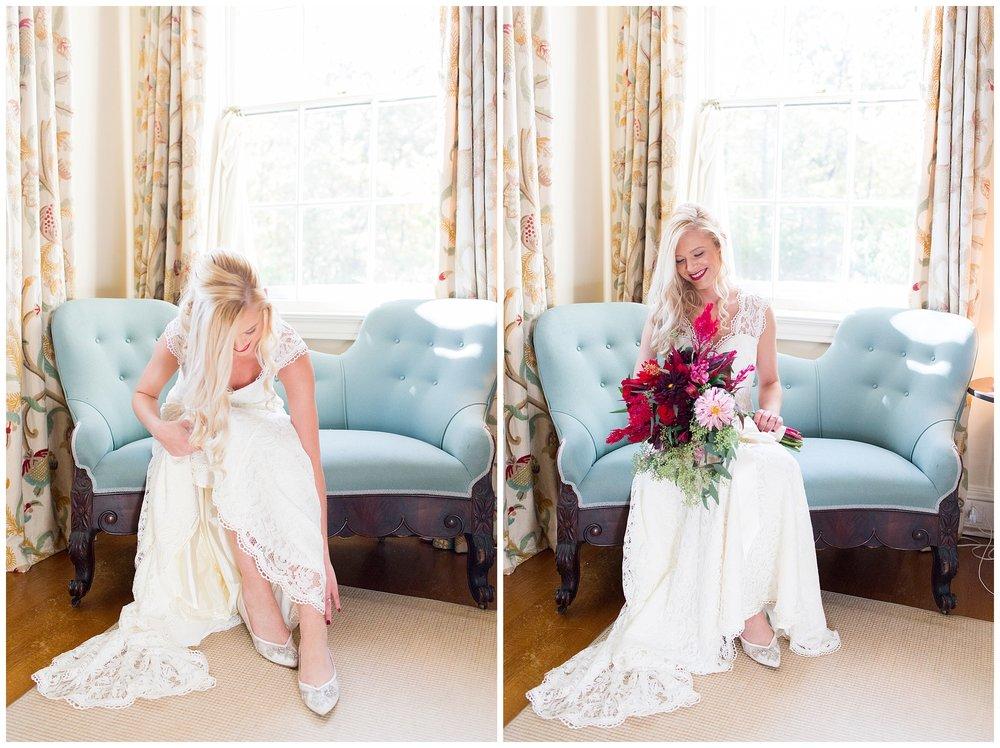 Murray_Hill_Wedding_0016.jpg
