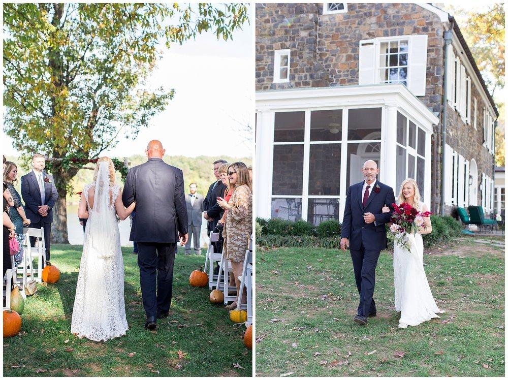 Murray_Hill_Wedding_0030.jpg