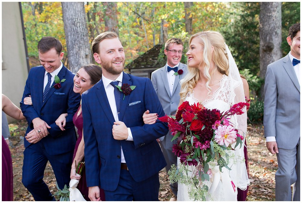 Murray_Hill_Wedding_0061.jpg