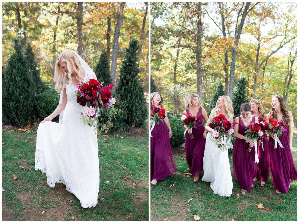 Murray_Hill_Wedding_0066.jpg