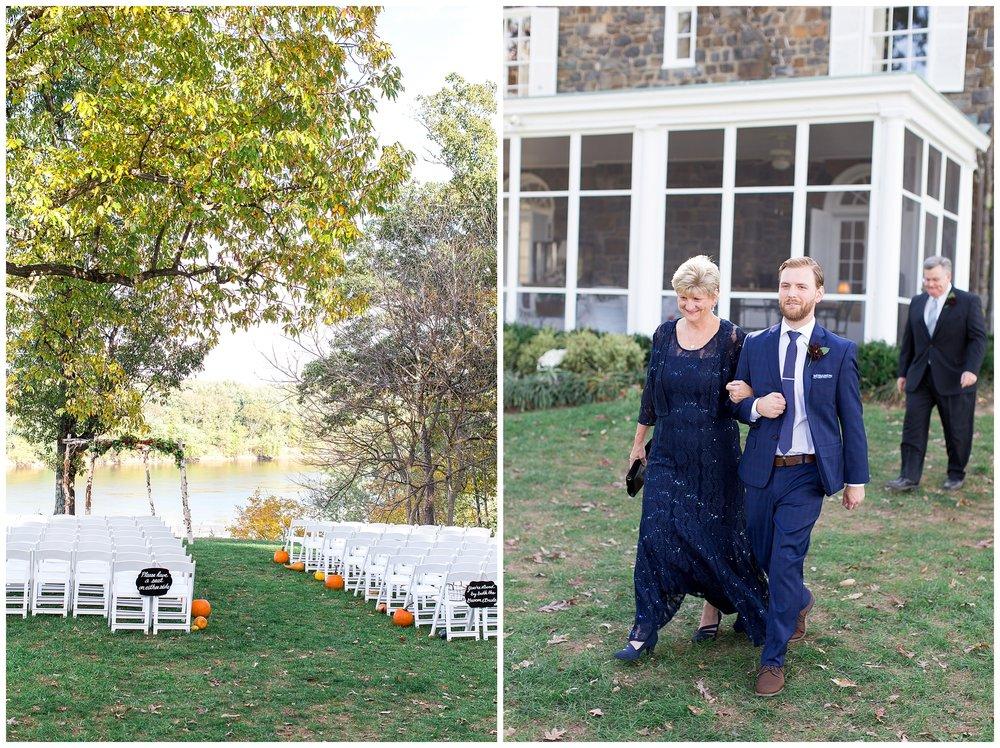 Murray_Hill_Wedding_0078.jpg