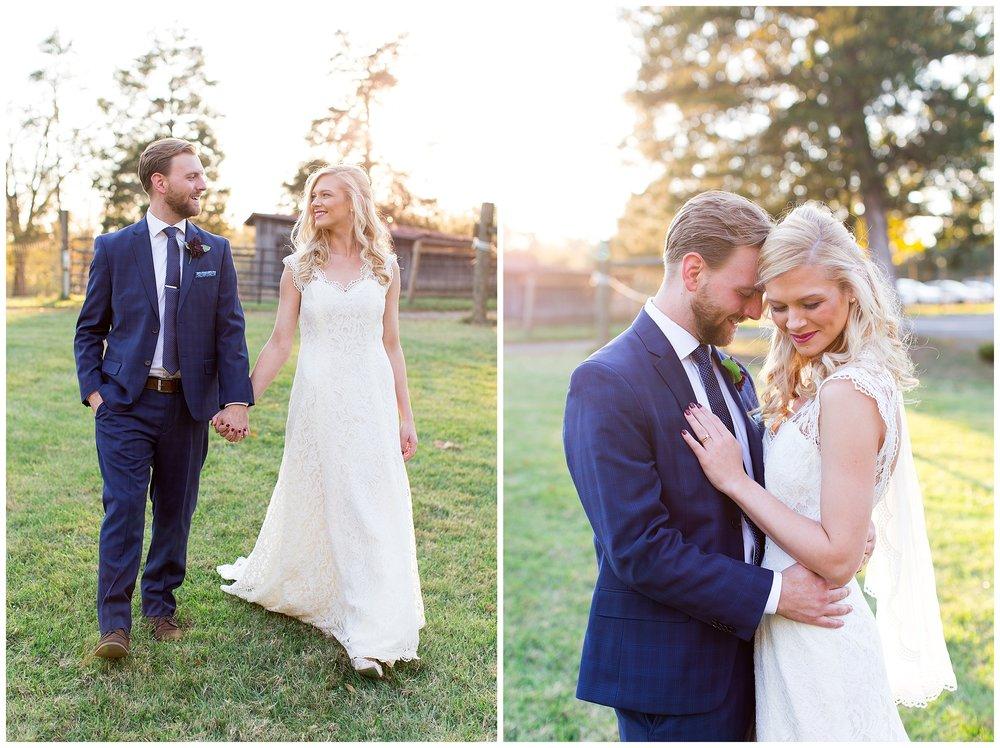 Murray_Hill_Wedding_0079.jpg