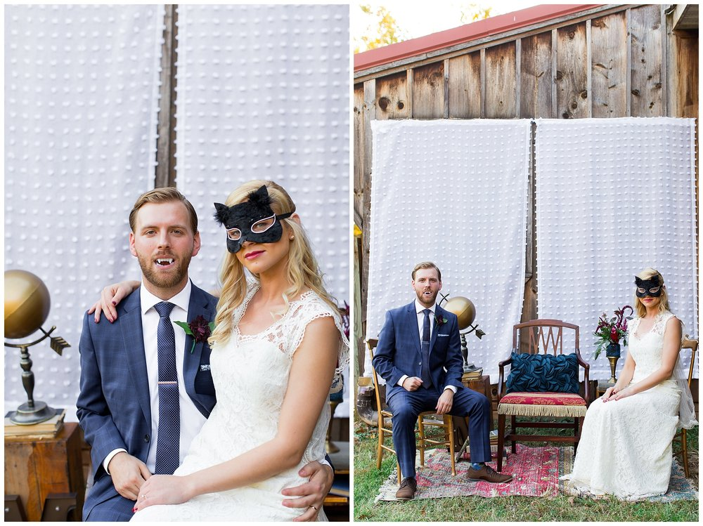 Murray_Hill_Wedding_0117.jpg