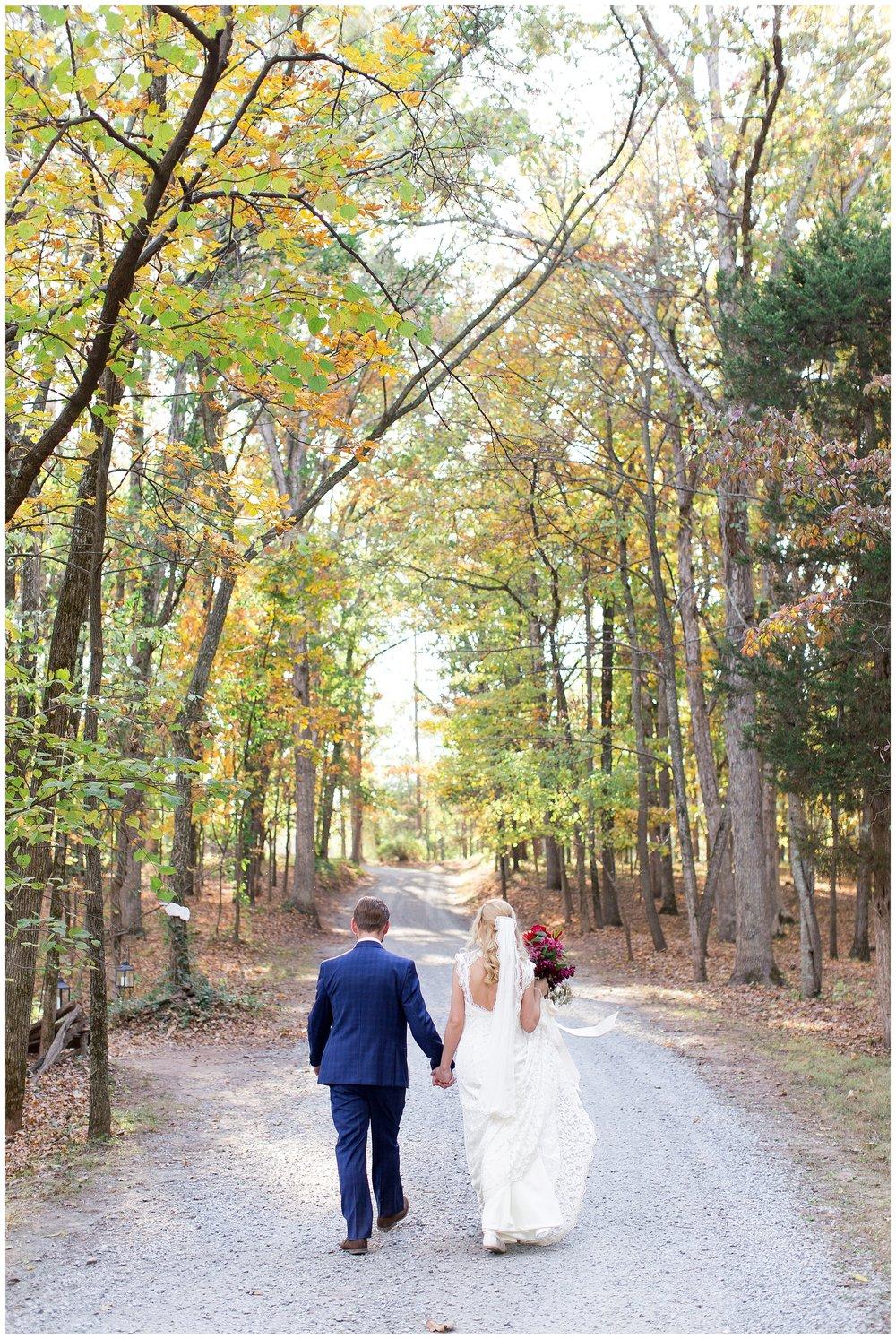 Murray_Hill_Wedding_0123.jpg