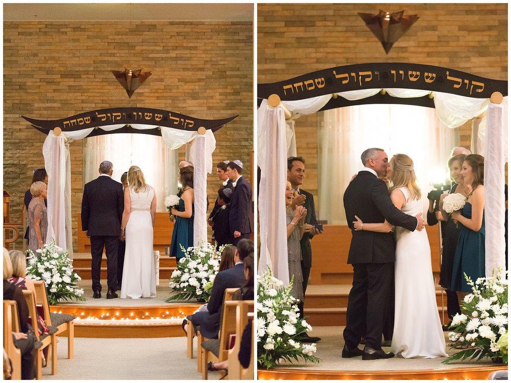 Beth_El_ Wedding_0013.jpg