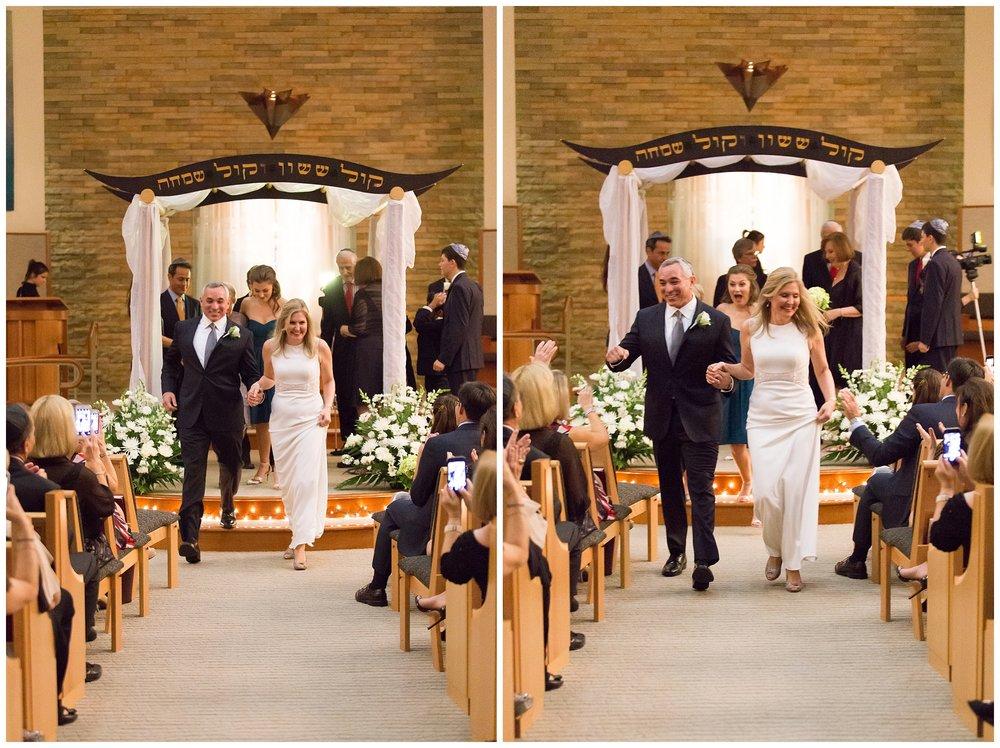 Beth_El_ Wedding_0015.jpg