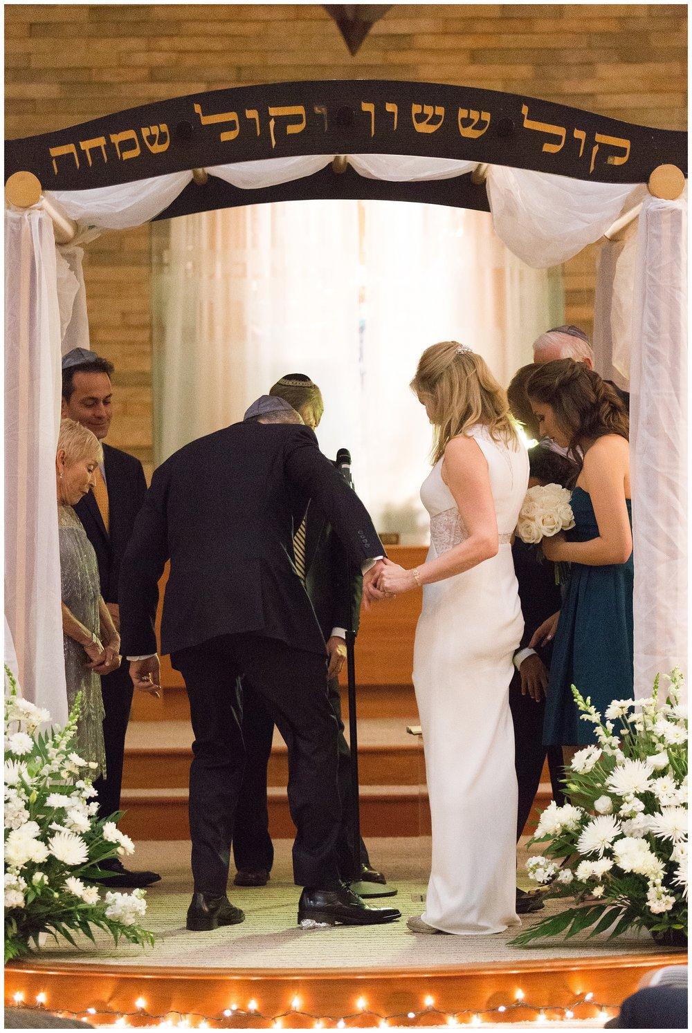 Beth_El_ Wedding_0014.jpg
