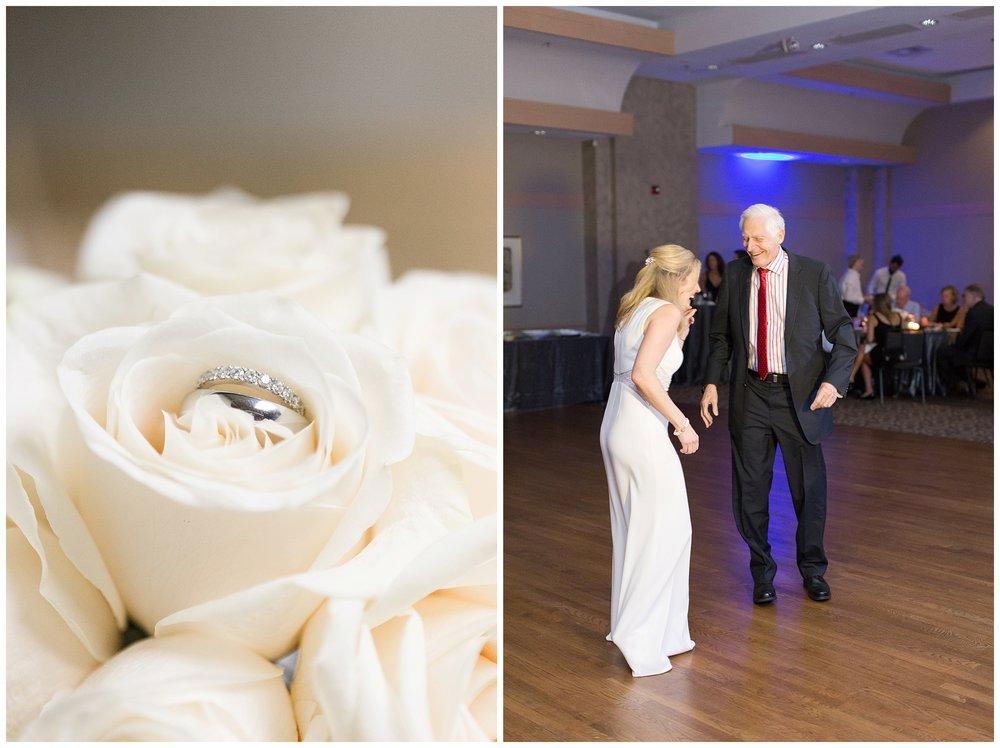Beth_El_ Wedding_0028.jpg