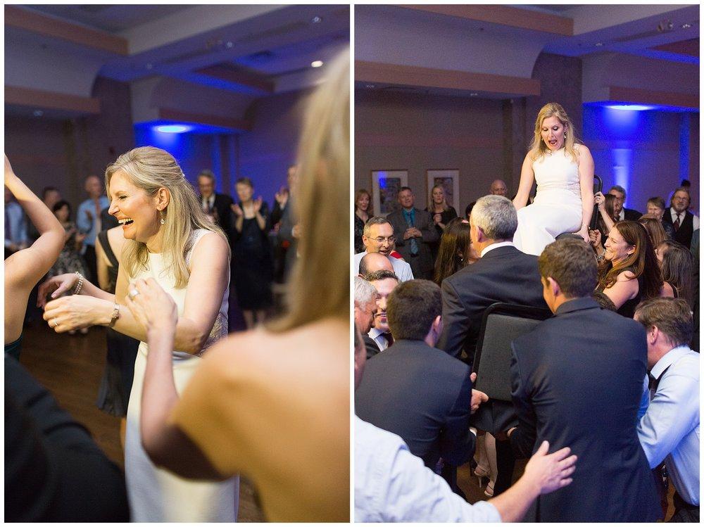 Beth_El_ Wedding_0034.jpg