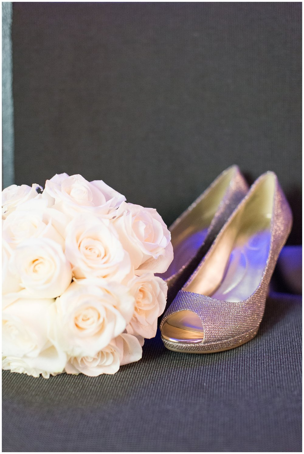 Beth_El_ Wedding_0040.jpg