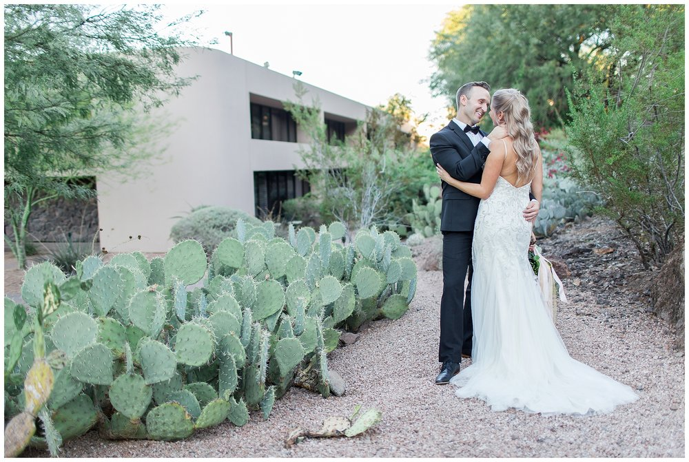 Phoenix_Arizona_Wedding_0004.jpg