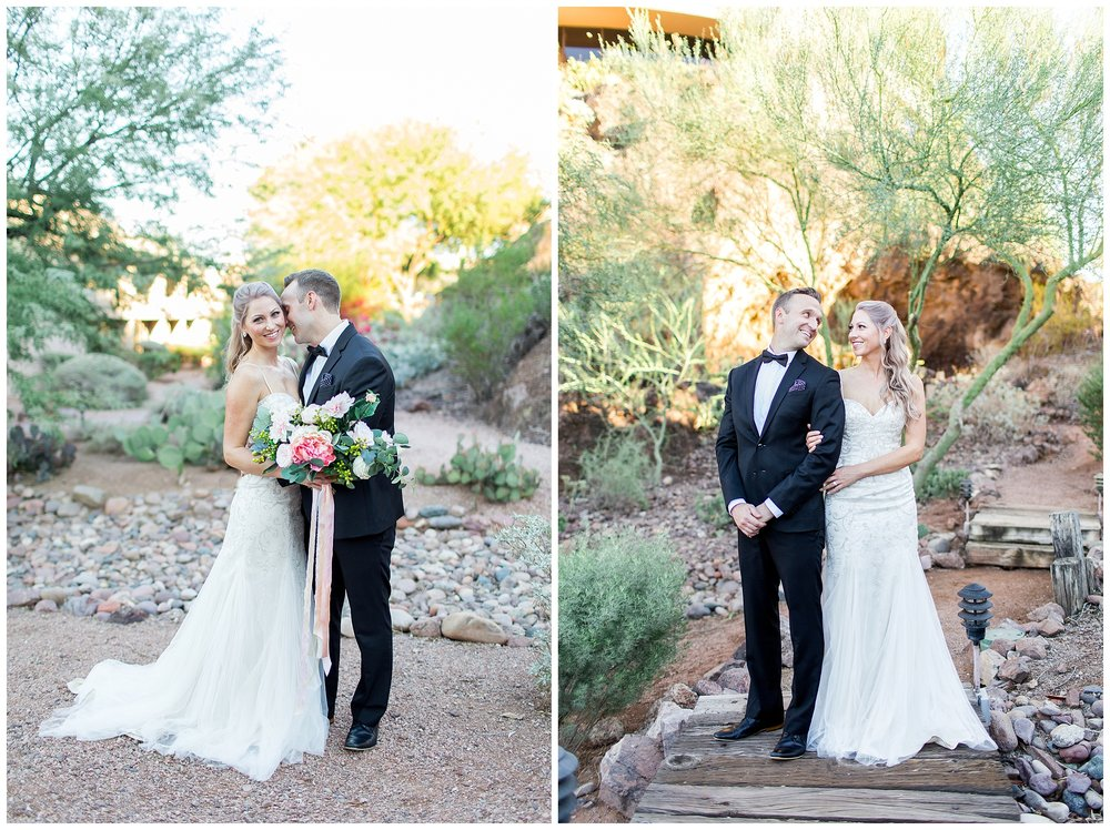 Phoenix_Arizona_Wedding_0015.jpg