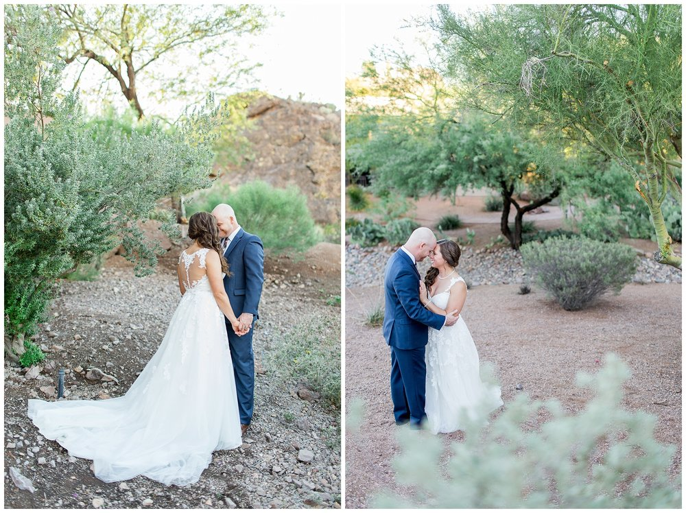 Phoenix_Arizona_Wedding_0021.jpg