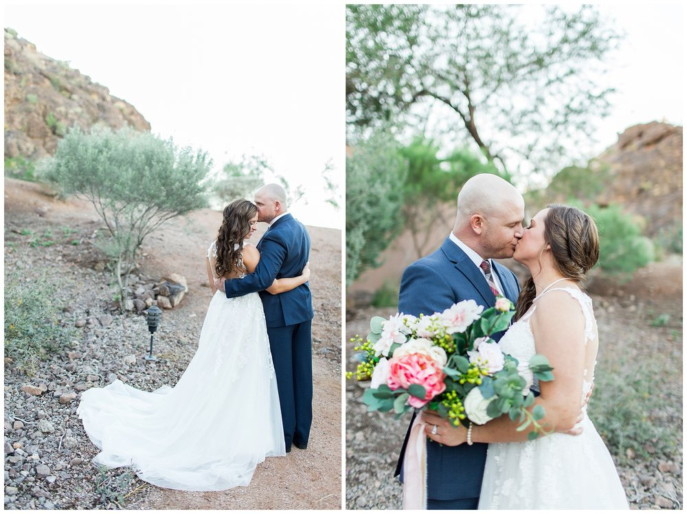 Phoenix_Arizona_Wedding_0023.jpg