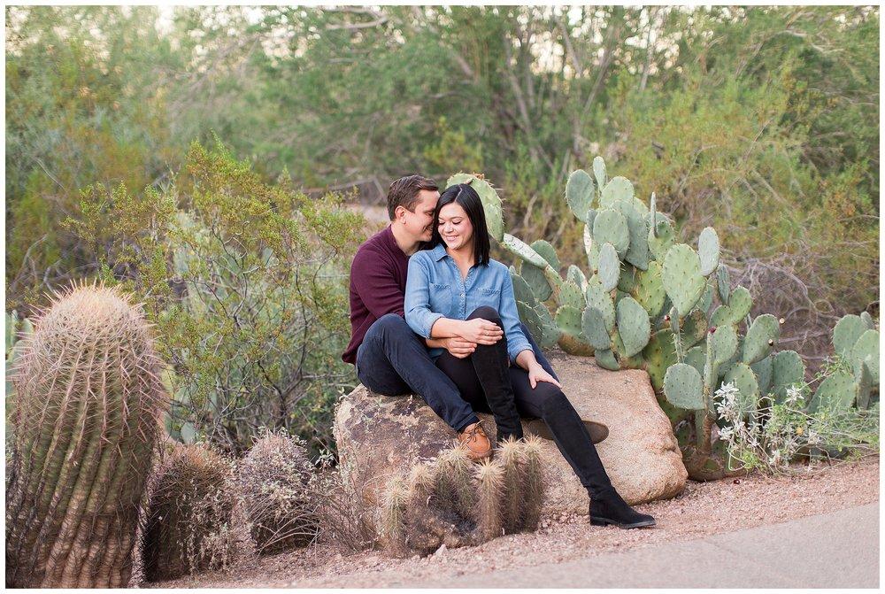 Phoenix_Arizona_Wedding_0034.jpg