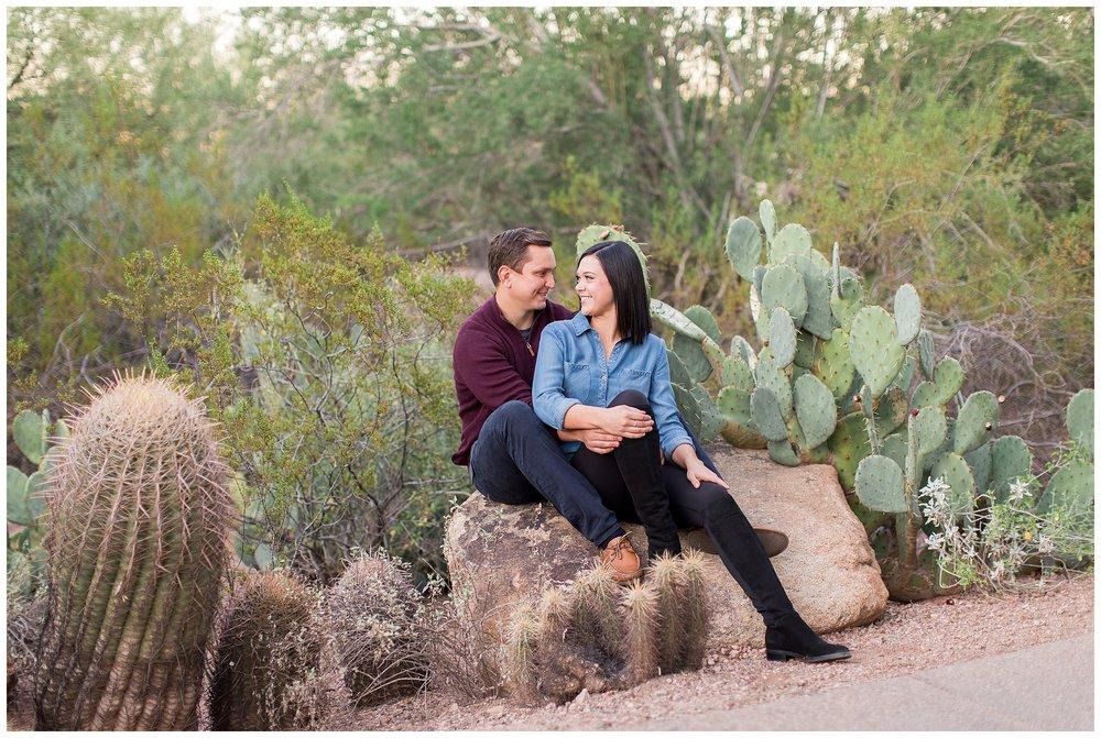 Phoenix_Arizona_Wedding_0035.jpg