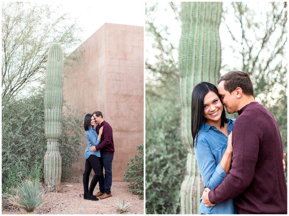 Phoenix_Arizona_Wedding_0036.jpg