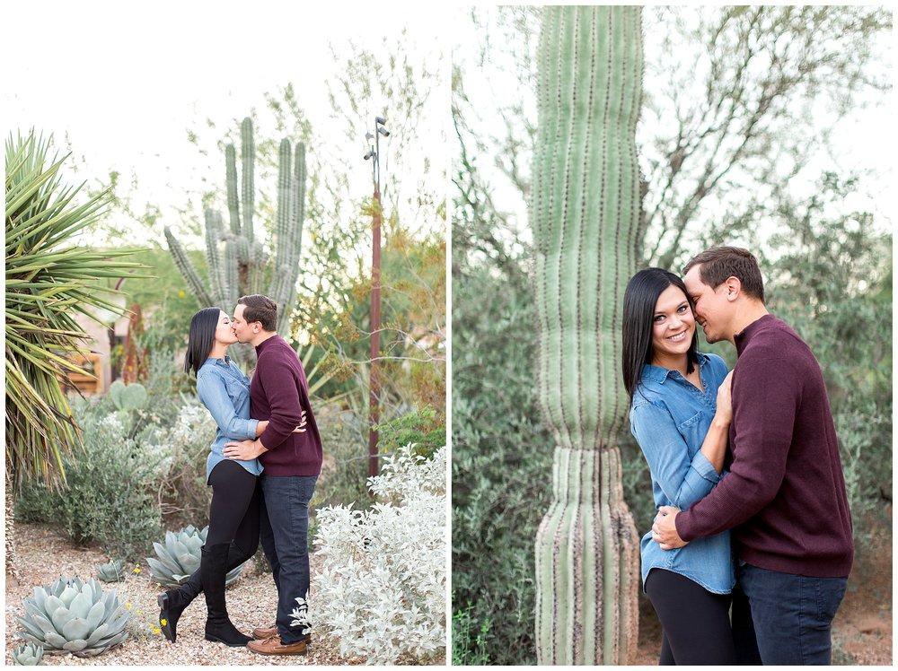 Phoenix_Arizona_Wedding_0037.jpg