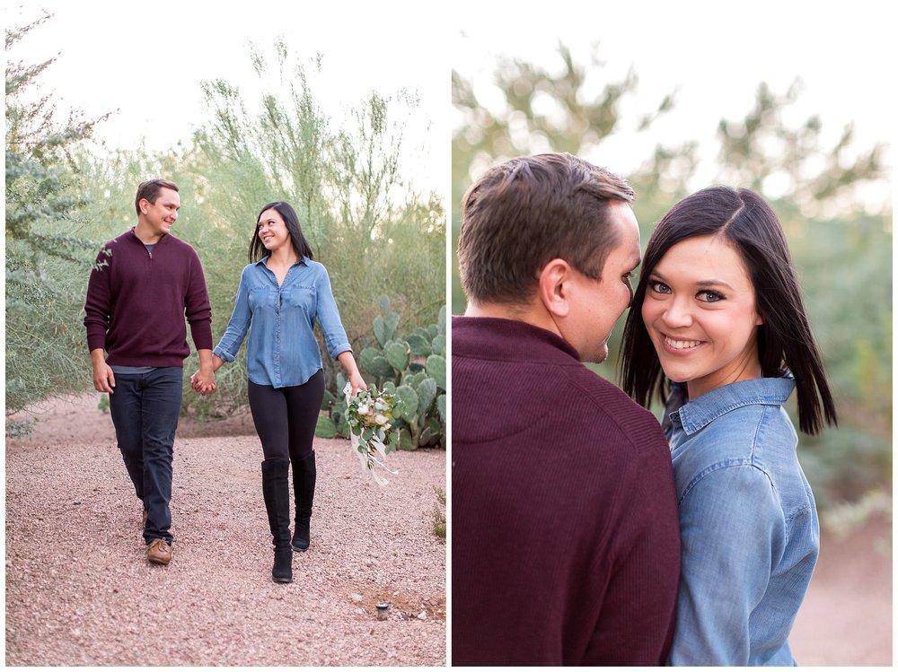 Phoenix_Arizona_Wedding_0039.jpg