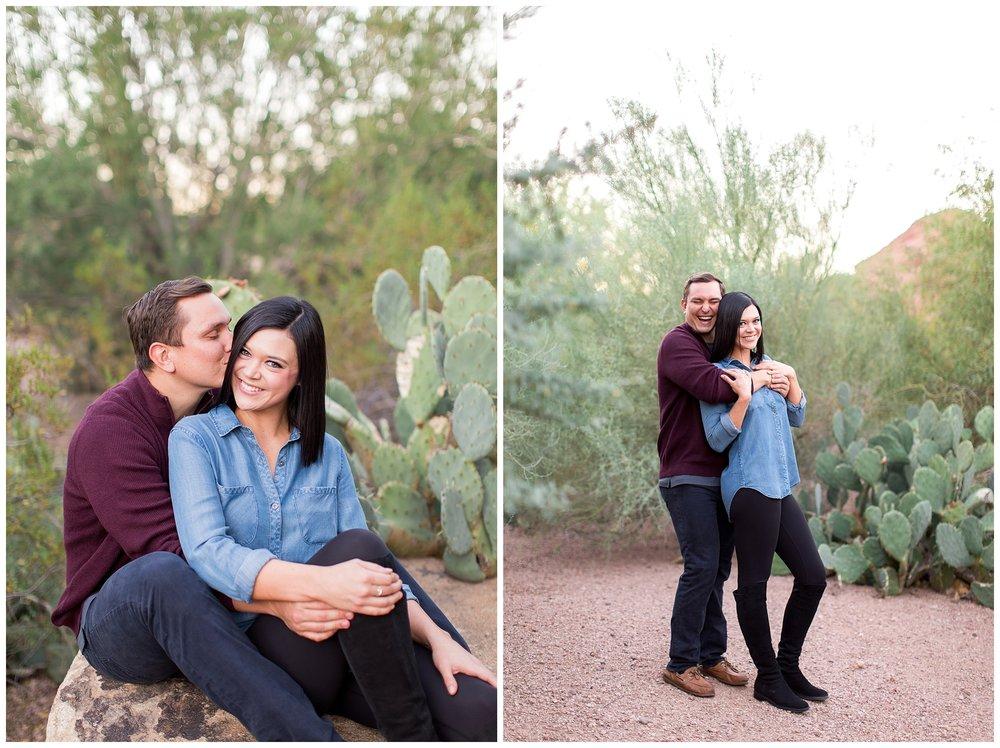 Phoenix_Arizona_Wedding_0041.jpg