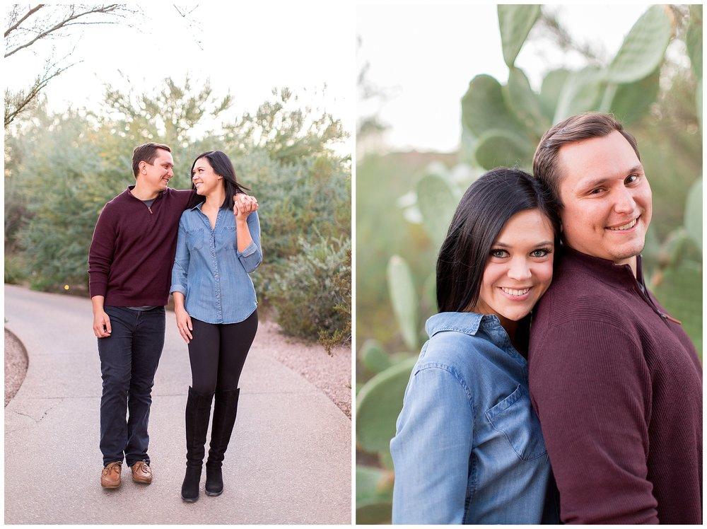Phoenix_Arizona_Wedding_0043.jpg