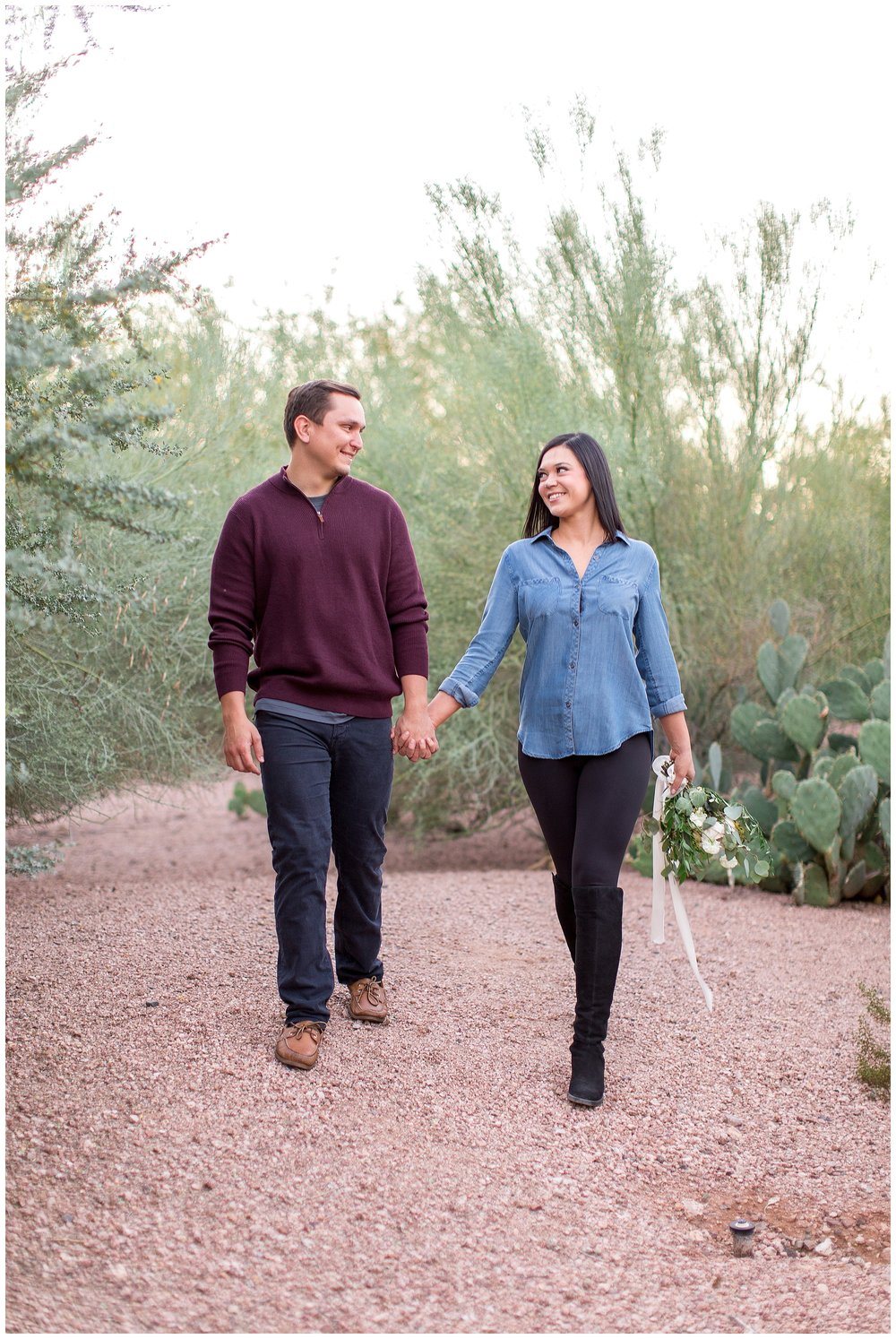 Phoenix_Arizona_Wedding_0042.jpg