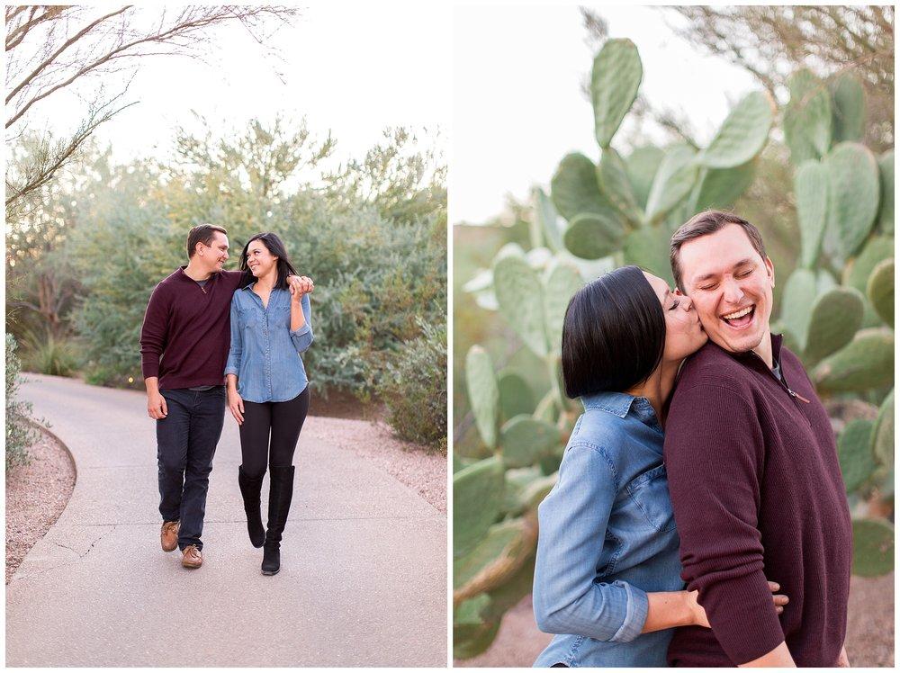 Phoenix_Arizona_Wedding_0044.jpg